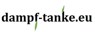 Onlineshop für E Zigaretten und Zubehör-Logo