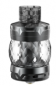 Preview: Aspire Odan 5ml