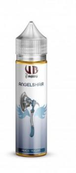 Angelhair 15ml