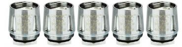 TFV8 Baby Coil X4 Core 0,15 Ohm