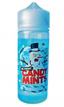 Candy Mints Bubble Gum Dr. Frost 0mg