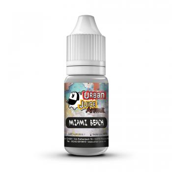 Urban Juice Aroma Miami Beach 10ml