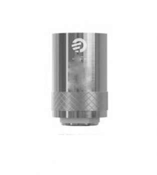 Cubis BF-SS 316 (0,6 Ohm)