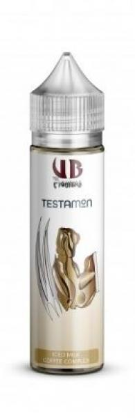 Testamon 15ml