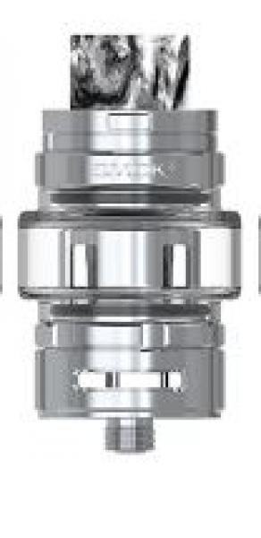 TF Clearomizer Smok
